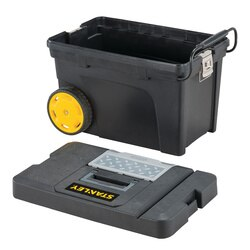 Stanley Tools - 17 Gallon Contractor Chest - 033026R