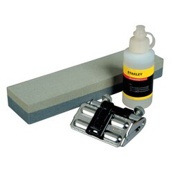 Stanley Tools - Blade Sharpening System - 16-050