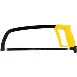 Stanley Tools - 12 in Solid Frame Hacksaw - STHT20138