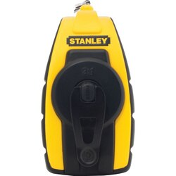 Stanley Tools - Compact Chalk Reel - STHT47147