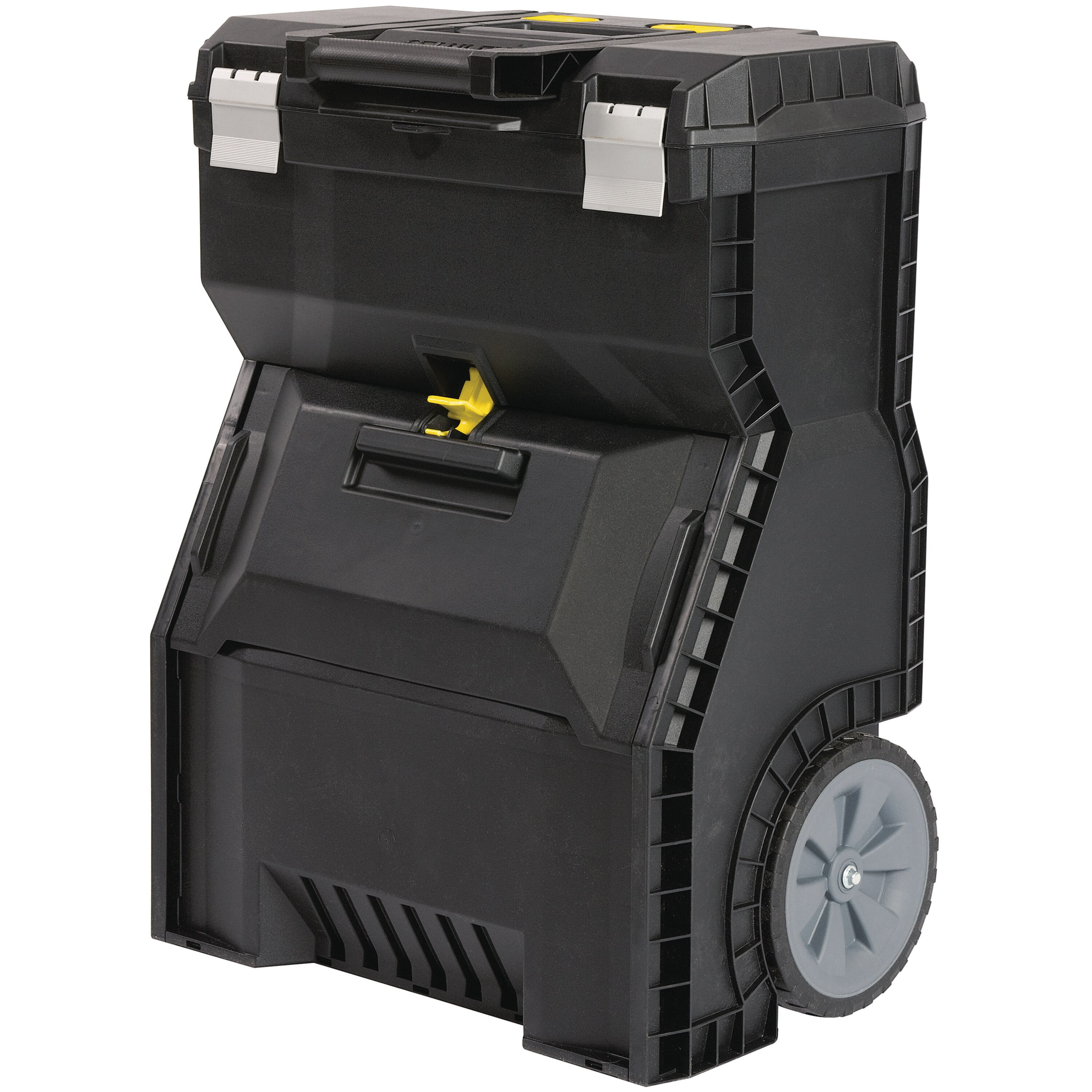 Stanley Tools - Mobile Work Center - 018800R