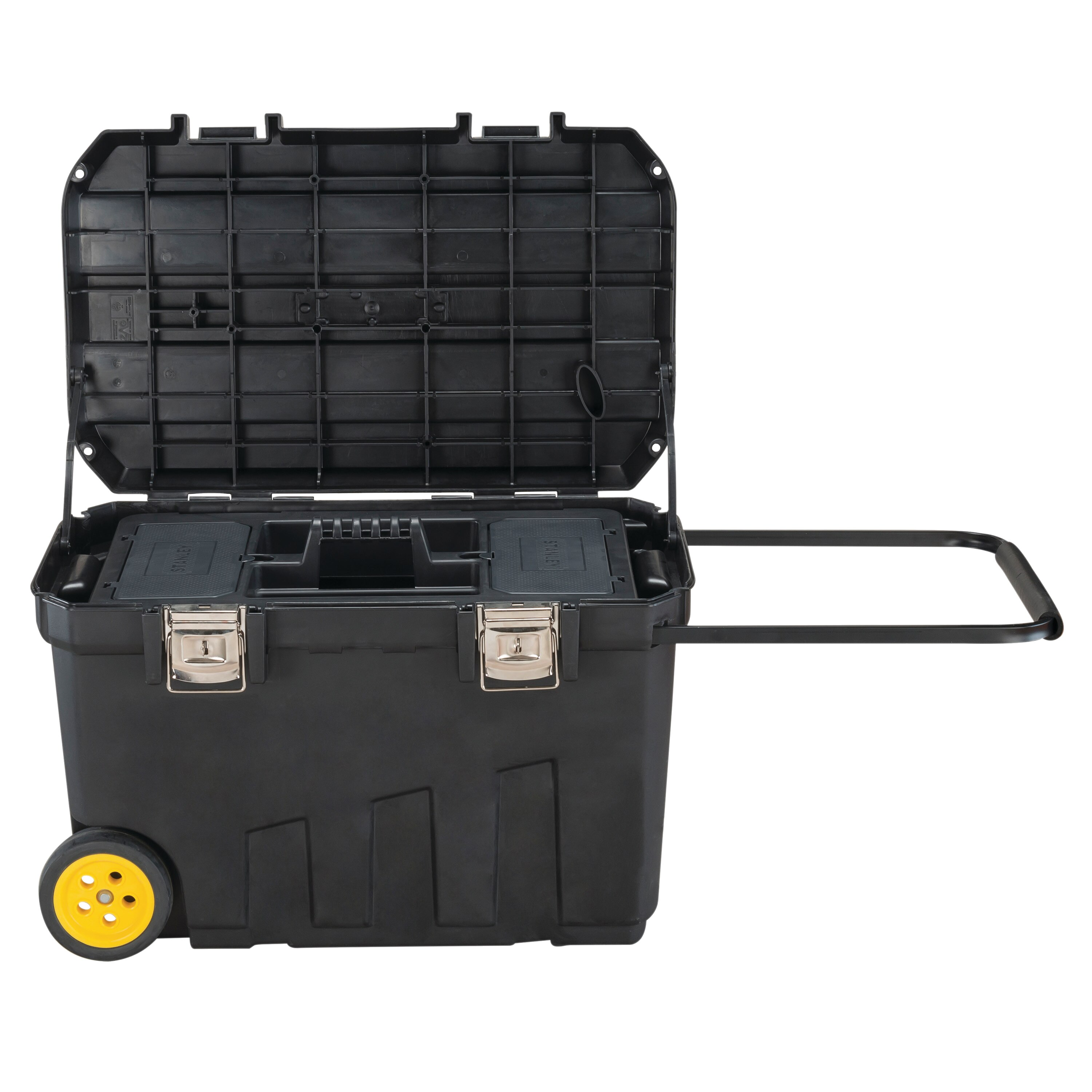 Stanley Tools - Mobile Tool Chest - 029025R