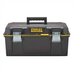 Stanley Tools - 23 in FATMAX Structural Foam Toolbox - 023001W