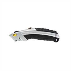 Stanley Tools - 658 in INSTANTCHANGE Knife - 10-788