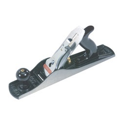 Stanley Tools - 14 in Bailey Bench Plane - 12-905