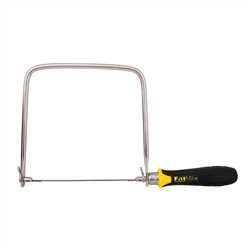 Stanley Tools - 634 in FATMAX Coping Saw - 15-106