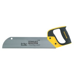 Stanley Tools - 12 in FATMAX Flooring Saw - 17-204T