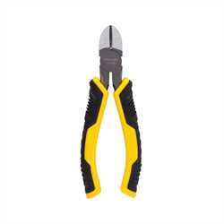 Stanley Tools - 6 in Diagonal Pliers - 84-027