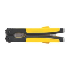 Stanley Tools - 1 in FATMAX Folding Pocket Chisel - FMHT16145