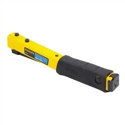 Stanley Tools - HeavyDuty Hammer Tacker - PHT150C