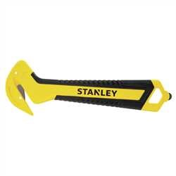Stanley Tools - SingleSided BiMaterial Pull Cutter - STHT10356