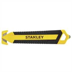 Stanley Tools - DoubleSided BiMaterial Pull Cutter - STHT10360