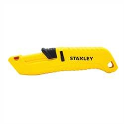 Stanley Tools - TriSlide Safety Knife - STHT10364