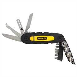 Stanley Tools - 14in1 MultiTool - STHT70695