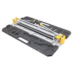 Stanley Tools - 24 in Manual Tile Cutter - STHT71909