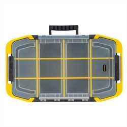 Stanley Tools - Click n Connect Organizer - STST14440