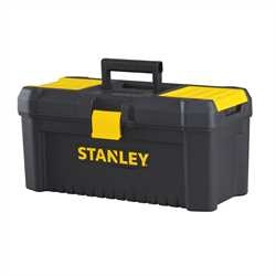 Stanley Tools - 16 in Essential Toolbox - STST16331