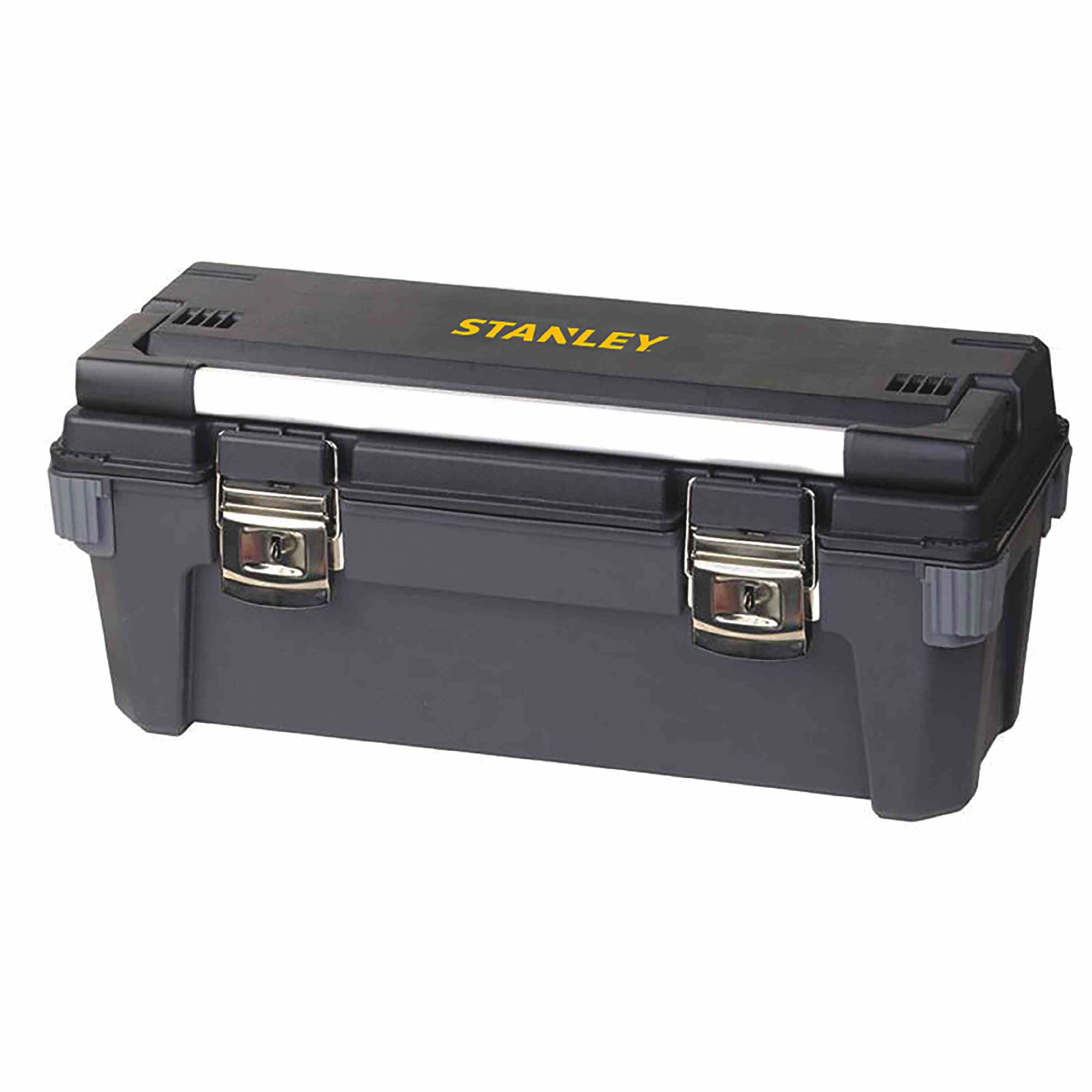 Stanley Tools - 26 in Professional Toolbox - 026301R