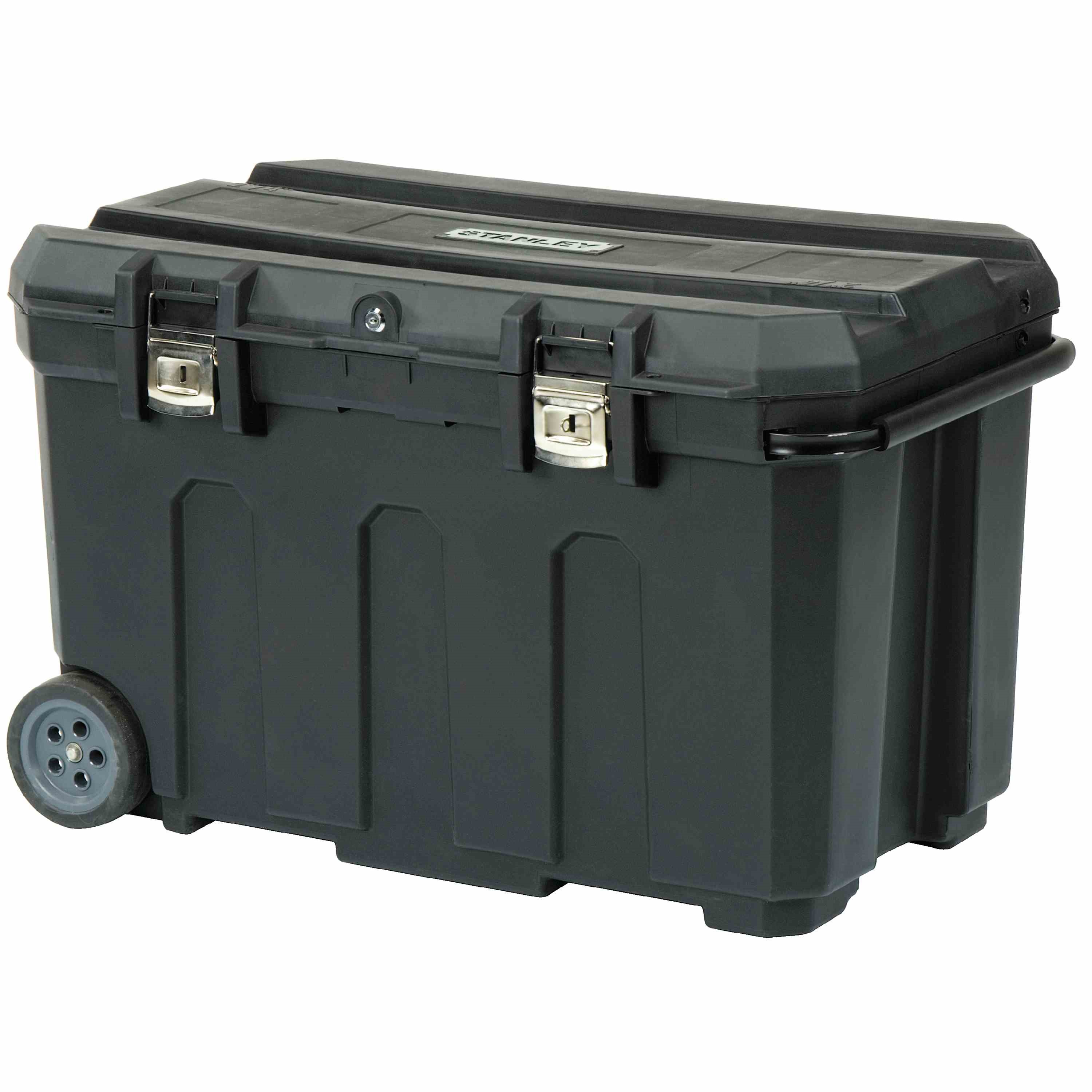 Stanley Tools - 50 Gallon Mobile Tool Chest - 037025H
