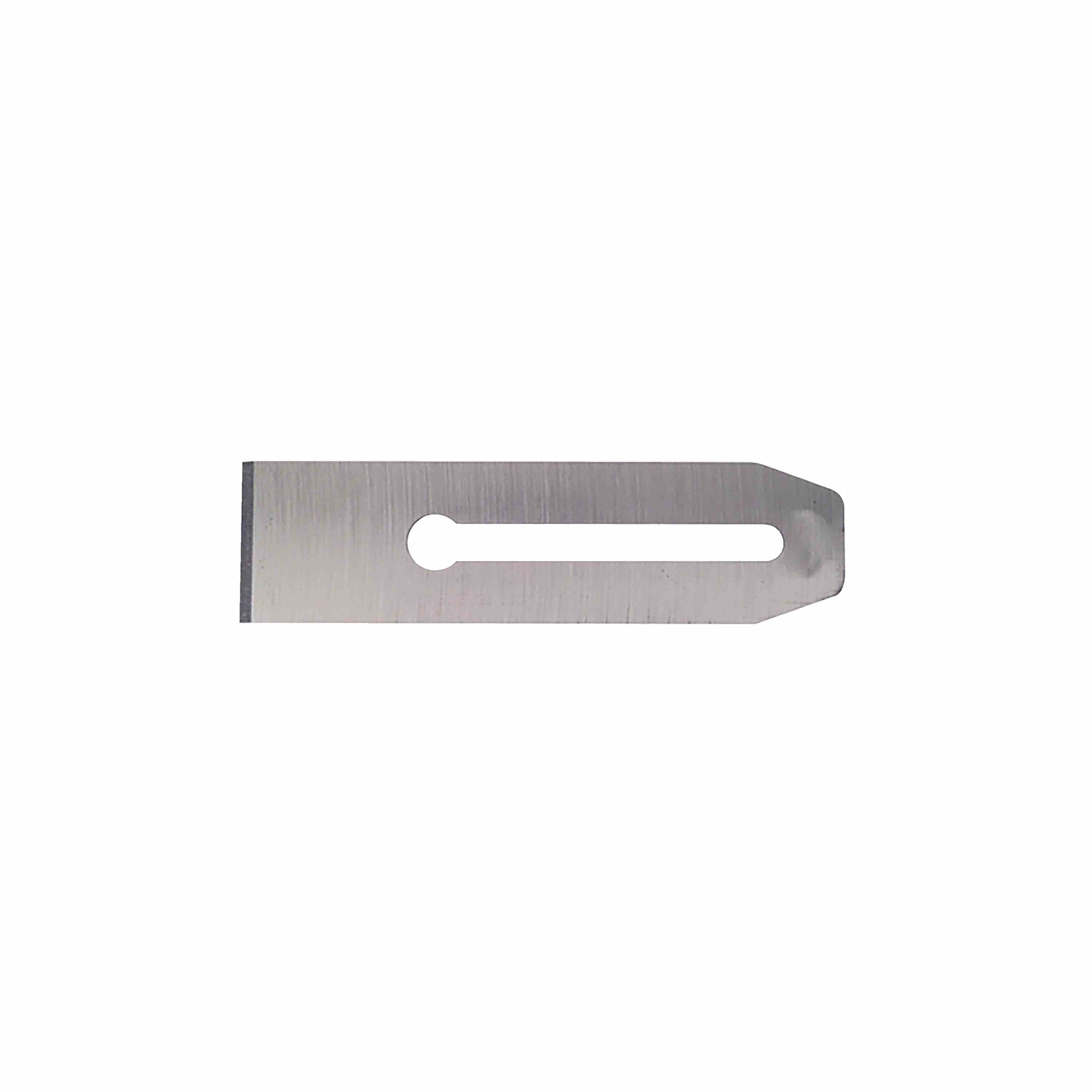 Stanley Tools - Iron Bench Plane Replacement Blade - 12-313