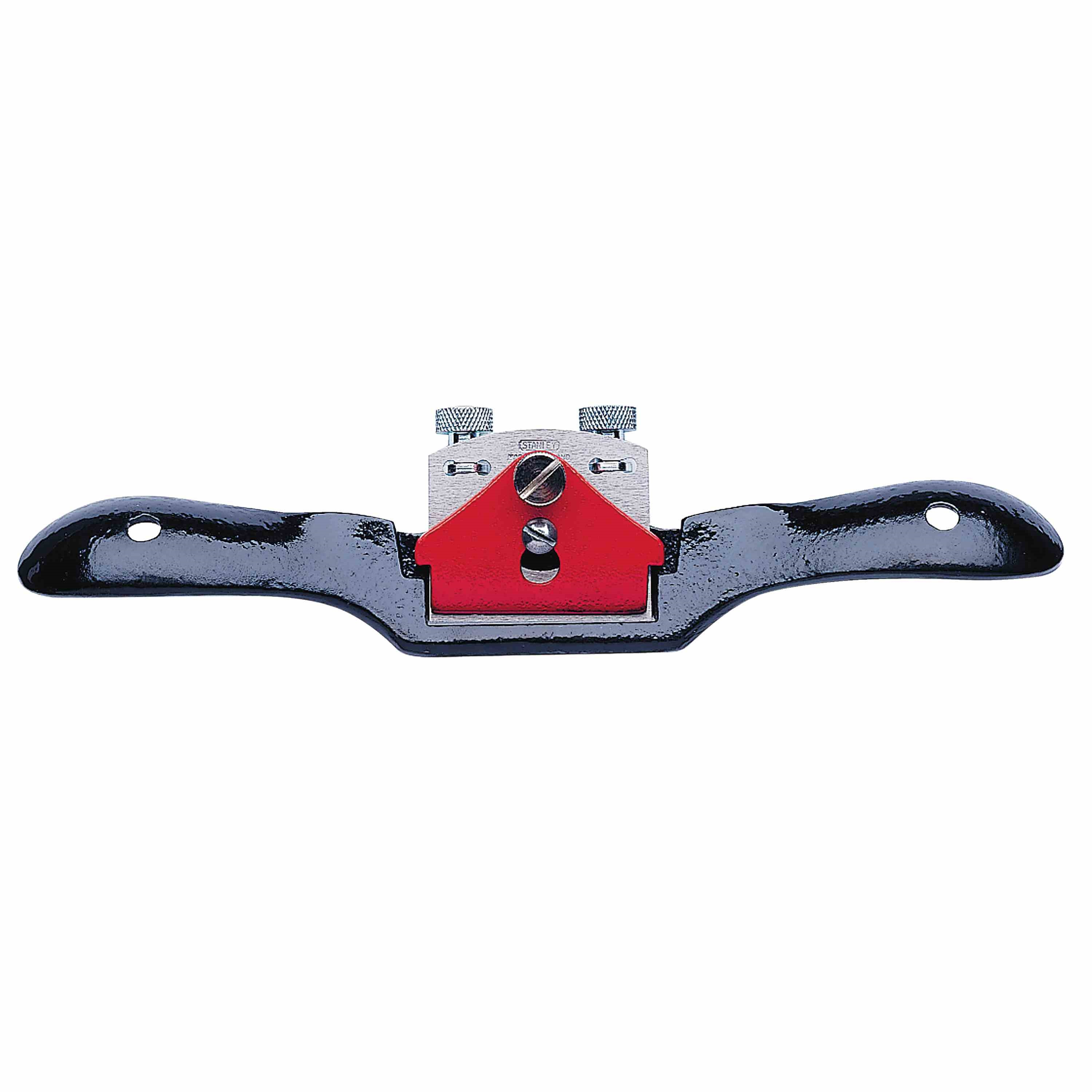 Stanley Tools - SpokeShave Flat Base - 12-951
