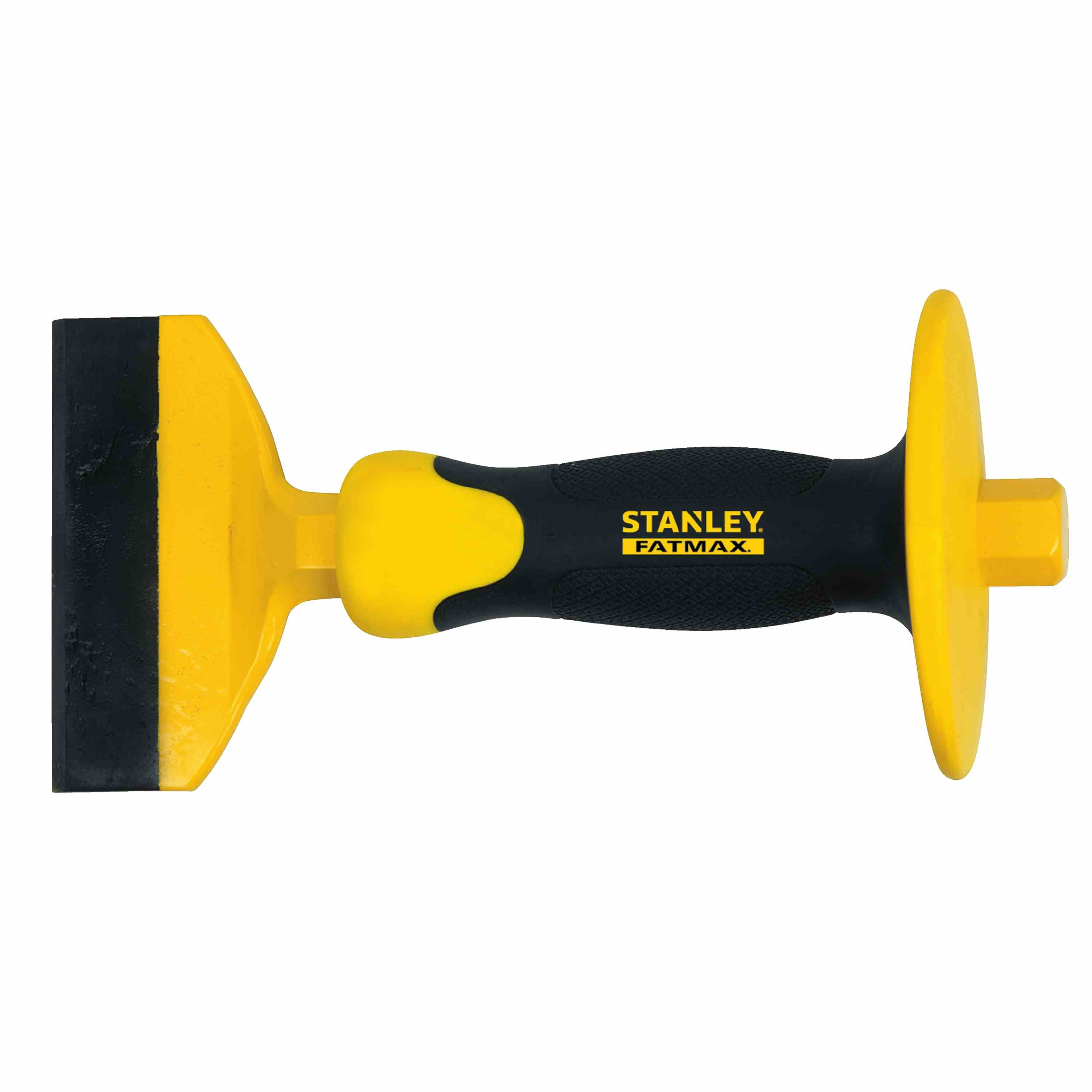 Stanley Tools - 4 in X 812 in FATMAX Brick Set - 16-328