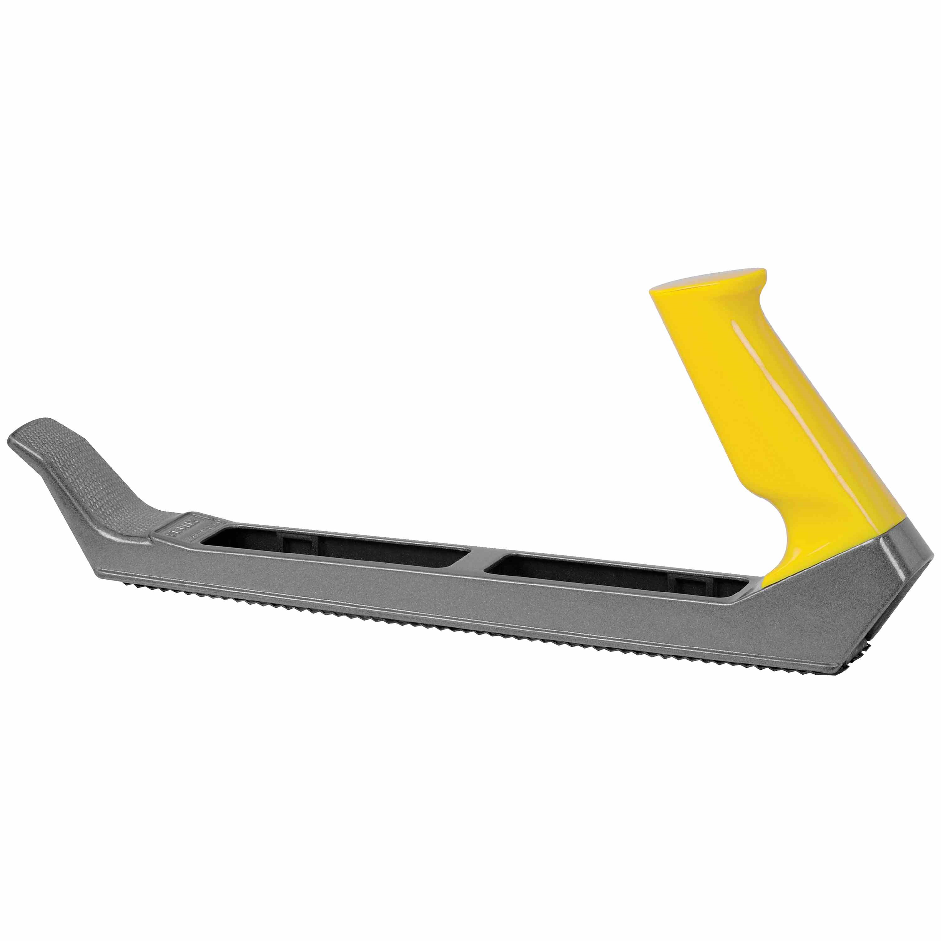 Stanley Tools - 10 in Surform Plane Type Regular Cut Blade - 21-296