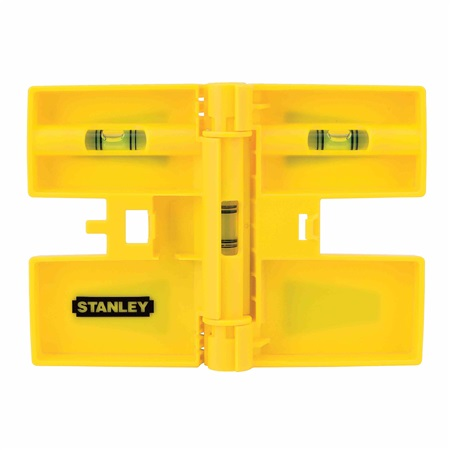 Stanley Tools - Post Level - 47-720