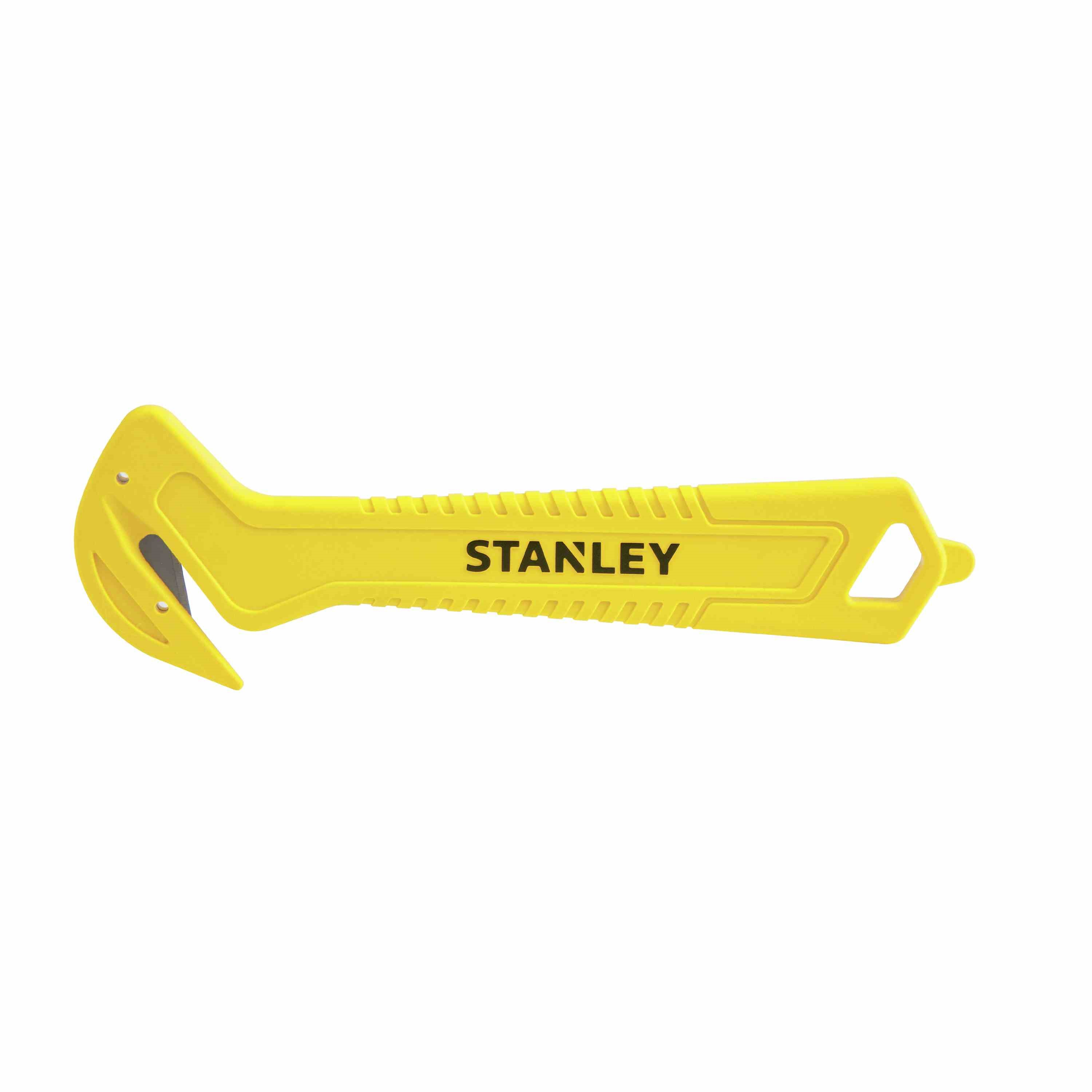 Stanley Tools - SingleSided Pull Cutter  100 pack - STHT10355B