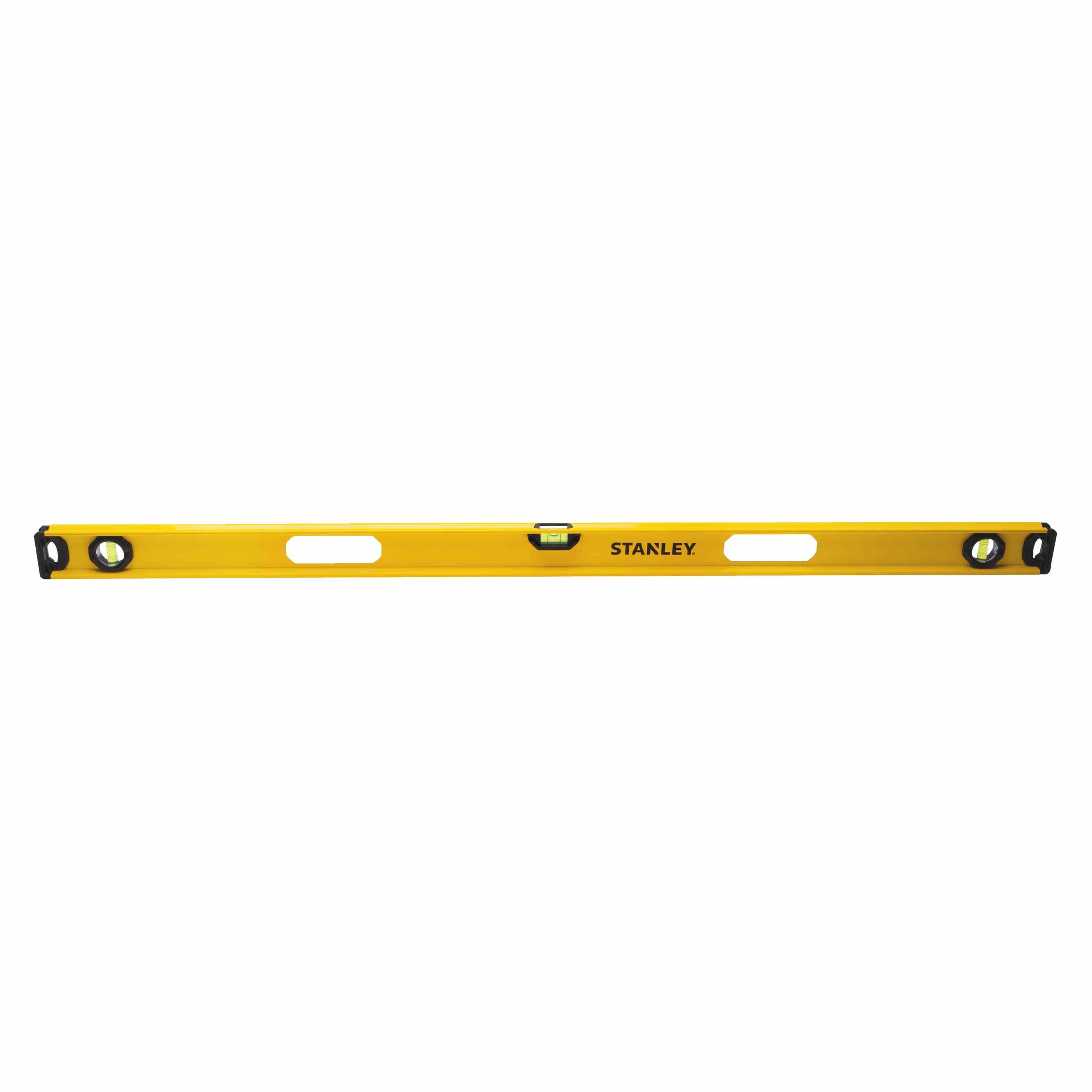 Stanley Tools - 48 in IBeam Level - STHT42420